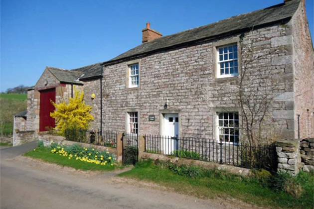 Self Catering in Penrith