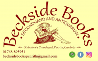 Beckside Books