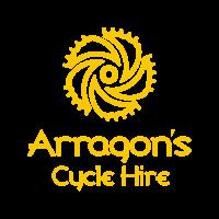 Arragons Cycle Hire