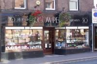 J. Cowper Ltd