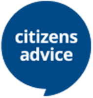Citizen's Advice Bureau
