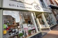 Sands Gifts and Homewares