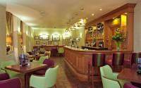 Dappers Bar