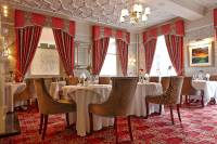 Devonshires Restaurant