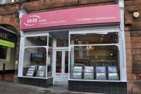 H&H King Estate Agents
