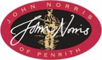 John Norris Ltd