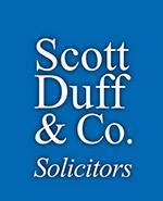 Scott Duff & Co