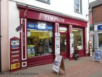 Timpson